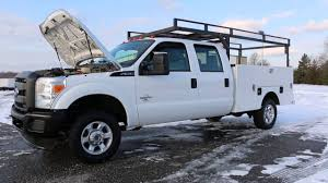 2013 Ford F350 4x4 Crew Utility Truck For Sale~6.7L B20 Diesel~Stahl ... Dodge Work Trucks For Sale Inspirational Utility Truck 2013 Ford F350 4x4 Crew For Sale67l B20 Dieselstahl 1995 Chevrolet 2500 Item F7449 Types Of Chevy Chevrolet Service Utility Truck For Sale 1496 Driving School In Salisbury Nc Peterbilt Service 2002 Kodiak C7500 Mechanic 2012 Ford F550 Sd 10987 Used Ohio New Car Models 2019 20 2018 Dodge Ram 5500 2011 F 450 Extended Cab Sale 3500 Awesome Ram Gmc 2500hd Owners Manual Beautiful