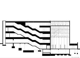 100 Ava Architects Arch2omunicipaltheaterofguardaavaarchitects31