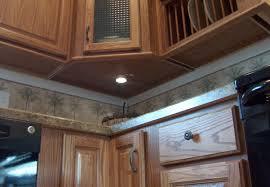 cabinet cabinet lighting wonderful legrand cabinet