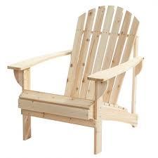 Adirondack Chair Kit Polywood by Fresh Adirondack Chair Kits My Chairs