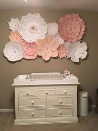 Diy Paper Flowers 6