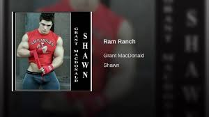 On The Floor Icejjfish Chords by Ram Ranch Youtube