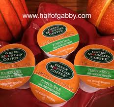 Green Mountain Pumpkin Spice K Cup Walmart by The Perfect Fall Drinks Yes Caffeine Is My Best Friend U2014 Half Of