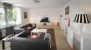 vortrefflich wohnzimmer decken ideen design