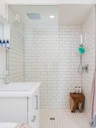dusche beleuchten schönes licht unter der dusche otto