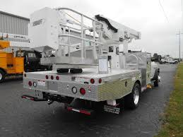 Used Bucket Trucks For Sale | Utility Truck Equipment Inc ... 7 3 Liter 2000 Ford F 450 Duty Regular Cab Drw Turbo Diesel Trucks Boom Bucket Archives Broadway Rental Equipment Co China High Lifting Altitude Aerial Platform Operation Truck Hughes Electric 2007 F750 Intertional 4700 In Covington Tn For Sale Used On Full Sized Images For Socage Man Lift Installed On Caltrans David Valenzuela Flickr Battypowered A Big Sce Workers Environment Pm Packages Bik Hydraulics 00 Ford F650 Telsta T36c Cable Placing Bucket Boom Truck Reel Lift 120 Feet Alpha Platforms