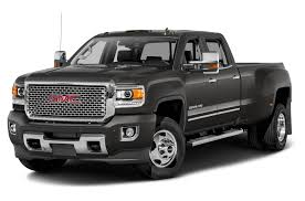 Used Gmc Trucks Lovely New And Used Gmc Sierra 3500 In Colorado ... Ubers Selfdriving Truck Startup Otto Makes Its First Delivery Wired Volvo A35f For Sale Colorado Springs Price 299000 Spradley Chevrolet In Pueblo A Canon City Used Car Dealership Co Cars Lakeside Auto Parker Trucks Tsg Autocom Sale Youtube Best Pickup Fort Collins Denver Greeley Chevy Silverado Testimonials American Caddy Vac R Lamar Classic Vehicles On Classiccarscom