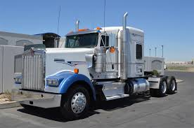 Kenworth W900L Trucks For Sale Kenworth W900l Trucks For Sale Semi For New Used Big Rigs From Pap Truck Centres Kenworth Trucks For Sale 1978 K100c Heavy Duty Cabover W Sleeper 2005 W900 Dump 131 Sales Youtube In Il Used 2010 T660 Sleeper Ca 1326 1995 T600 Farr West Ut Rocky T800 Haul In Texasporter