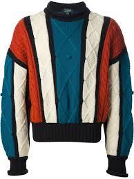 100 wool sweaters men 3 camou turtle neck neck sweaters men