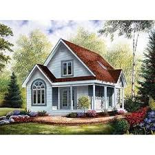 Images Canadian Home Plans And Designs by Plan W21093dr Country Metric Narrow Lot Canadian House P