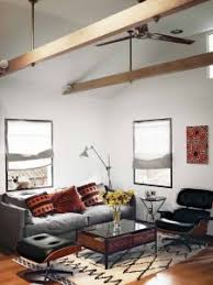 Living Room Family Color Ideas Paint Schemes For Inexpensive Wall Decor