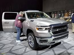 2019 Small Trucks Pickup Trucks 2019 Asianauto Ford Has Just ... 2019 Ford Ranger Midsize Pickup Truck Fordca May Reconsider Compact Trucks Trend News Best Toprated For 2018 Edmunds List Prices Small Models Cheap Gas Slow Car Sales Help Suvs Crossovers Money This Is Fords New Baby Raptor Top Gear Used Sale In Utah Luxury 1949 Ford Is F150 Diesel Worth The Price Of Admission Roadshow New Bronco 20 Details Photos And More So Long As Heads Off To Pasture We Look Back Inspirational Before Enthill 2002 4x4 Sale By Site Youtube