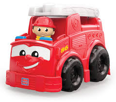 UPC 065541804647 - Lil' Vehicles - Fire Truck | Upcitemdb.com Amazoncom Mega Bloks Cat Large Vehicle Dump Truck Toys Games Lil Walmartcom Pupsikstudiocom Singapore Sonny School Bus Blaze Monster Collection Toyworld Charactertheme Despicable Me Ice Scream Building Set Walmart Teenage Mutant Ninja Turtles Battle First Builders Steer Steve Toddler Parenting Advice Play N Go Fire Tnt Tray Service 3 Pieces Redlily John Deere Cstruction Toysrus