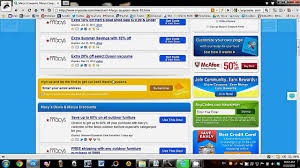 Macy's Coupons August 2013: Promo Codes, Free Shipping Code For Macys.com 20 Off 50 Macys Coupon Coupon Macys Weekend Shopping Promo Codes Impact Cversion Heres How To Manage It Sessioncam Friends And Family Code Opening A Bank Account Online With Chase 10 Best Online Coupons Aug 2019 Honey Deals At Noon 30 Off Aug2019 Top Brands Discount Coupons Affordable Shopping With Download Mobile App Printable 2018 Pizza Hut Factoria August 2013 Free Shipping Code For Macyscom Antasia Get The Automatically Applied Checkout Le Chic