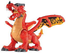 Buy FP Imaginext Dragon Online At Low Prices In India - Amazon.in Siu Directors Report Case 17pvd276 Ontarioca Agenda Council Meeting Municipal District Of Pincher Creek November Harry Potter Doe Always Patronus Mens Black Tshirt Clothing Zavvi Us The Bad Idea Turbocharged Diesel Tractor Presented The Mean Used 2012 Chrysler Town Country Touring7 Passengersdvd Players Latest News Archives Page 3 Of 25 Chs Larsen Cooperative Lifted Trucks Problems And Solutions Auto Attitude Nj Engine Miss Simple Way To Diagnose Spark Plug Wires Youtube Come To Our Open House July 16 One Bad 4x4 Super Stock Pulling Truck Truck