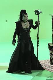 Spirit Halloween Waterbury Ct by 29 Best Evil Queen Images On Pinterest Evil Queens Evil