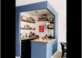 Small Kitchen Deco Fresh 79 Mostly Design Ideas Youtube