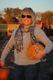 Pumpkin Patch Picking Lancaster Pa by Barnyard Kingdom U2014 Country Barn