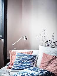 schlafzimmer modern die 5 besten einrichtungstipps stylight