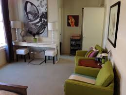Apartment : Nyc Apartment For Rent Decoration Ideas Collection ... Brooklyn Apartments For Rent In Dtown At 125 Court Apartment New York City Rental Homeaway Magnificent Missauga Bloor And Havenwood Townhomes 20 Best In Bradenton Fl With Pictures 413 Microriomba1 Buenos Aires For Sage Condos Austin Dallas Ft Worth Tx Dfw Urban Realty Orlando Fascating One Bedroom Studio Ideas Pretty 1 Fresh Large Home Interior Design 2 Bedroom Loft Luxury Apartment Renting Grands Boulevards 75009 Paris