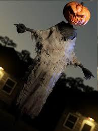 Pumpkin Head 2017 by Mean Mr Pumpkin Head For Genesis 8 Male 3d Stuff Community