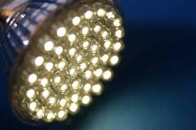 tips for finding the most energy efficient light bulbs scottsdale