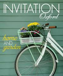 Invitation Oxford | May 2015 H&G Issue By Invitation Magazines - Issuu Best 25 Graduate Oxford Ideas On Pinterest Oxford Missippi Liverpool Township Columbiana County Ohio Wikipedia Photos Rowan Oak Ms Home Of William Faulkner Tailgate Tapout Enjoy Blues Brews Bbq At Rebel Barn This 1311 Ashleys Drive 38655 Hotpads Projects Water Valley Hills Cstruction Llc Private Quaint Cottage Only 69 Miles From The Menu For Urbanspoon Lovelyprivatequiet Barn Loftfarm 8 Minf Vrbo Splash Pad Pirate Adventures In What To Do Shelbis Place