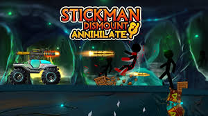 Stickman Dismount Game | 1mobile.com 2009 Chev C4500 Kodiak Eti Bucket Truck Fiber Lab Ifthookloader Bodies Rolltechs Specialty Vehicles Turbo Dismount 15 Youtube For All Your Specrushing Car Smashing Needs Image Artwork 5jpg Steam Trading Cards Wiki Stickman Crush Apk Troopers Kamaz63968 Typhoon Editorial Photography Lp Ep2 Frogger Fire Trouble Parking Lot Key Global G2acom Repair And Wash Merx Truckbrandsjpg