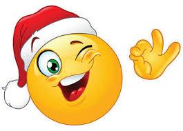Christmas Smiley Resultado De Imagem Para Smiling Emoji Craze Music Clipart