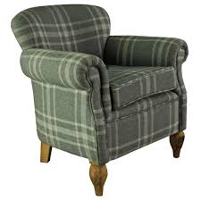 Tartan Armchairs - 28 Images - 20 Best Living Room Highland Style ... Tartan Armchair In Moodiesburn Glasgow Gumtree Queen Anne Style Chair In A Plum Fabric Wing Back Halifax Chairs Gliders Gus Modern Red Sherlock From Next Uk Fixer Upper Pink Rtan Armchair 28 Images A Seat On Maine Cottage Arm High Back Inverness Highland Beige Bloggertesinfo Antique Victorian Sold Armchairs Recliner Ikea William Moss Fireside Delivery Vintage Polish Beech By Hanna Lis For Bystrzyckie Fabryki Armchairs 20 Best Living Room Highland Style