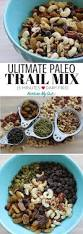 Are Pumpkin Seeds Fattening by Best 20 Good Fats Ideas On Pinterest List Of Diets Workout