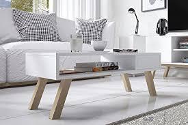skandinavische couchtische skandinavische möbel