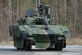 Ajax (armoured Vehicle) - Wikipedia Ajax Armoured Vehicle Wikipedia Brinks Armored Guards Taerldendragonco Tactical Armoured Patrol Vehicle Project Investing In Streit Group Defense Security Factory United Arab Inside Story On Armored Cars Secret Life Of Money Youtube Local Atlanta Truck Driving Jobs Companies Brinks Stock Photos Resume Samples Driver Templates Buy Pictures Masterminds 2016 Imdb Wallpapers Background Truck Carrying 3 Million Rolls I10 Blog Latest
