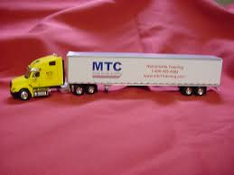 L'il Toys 4 Big Boys - Die Cast Promotions Diecast Replica Of Kdac Expedite Volvo Vnl670 Dcp 32092 Flickr Promotions Nemf 164 Vnl 670 With Talbert Lowboy Cr England Promotions Tractor Trailerslot Of Direct Inc Your Source For Corgi Ertl Erb Transport Intertional 9400i Die Cast Kenworth W900 Rojo 199900 En Mercado Peterbilt 387 With Kentucky Trailer 1 64 Scale Ebay The Worlds Newest Photos Model And Hive Mind Monfort Colorado Truck Trucks Cars Promotion Toys1com