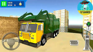 Multi Level Car Parking 6 | New Car Unlocked (GARBAGE TRUCK) Android ... Mr Blocky Garbage Man Sim App Ranking And Store Data Annie Truck Simulator City Driving Games Drifts Parking Rubbish Dickie Toys Large Action Vehicle Truck Trash 1mobilecom 3d Driver Free Download Of Android Version M Pro Apk Download Free Simulation Game For Paw Patrol Trash Truck Rocky Toy Unboxing Demo Bburago The Pack Sewer 2000 Hamleys Tony Dump Fun Game For Kids Excavator Forklift Crane Amazoncom Melissa Doug Hq Gta 3 2017 Driver