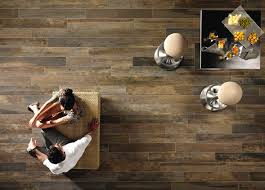 it s not hardwood it s high quality porcelain wood look tiles