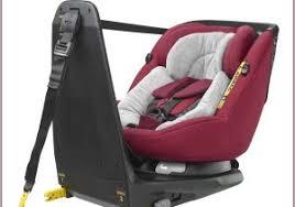 siege milofix bebe confort siege auto milofix 768376 bébé confort si ge auto isofix groupe 0 1