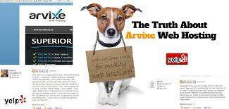 The Truth About Arvixe Web Hosting Reviews (and Why I Didn't ... Blogbing Hosting Review Is It Worth Investing Faithful Reviews Synthesis 2017 Ericulous Sureshot Expert Opinion Jan 2018 2016 Top Web 10 Webhosting Companiesupto 80 How Good Are At Cnet Youtube Unbiased Companies Used By Mom Bloggers Tips On What To Look For In Blog Free Feb A2 By 616 Users Halls Read Customer Service Of Www Certa Certahostingcouk Before