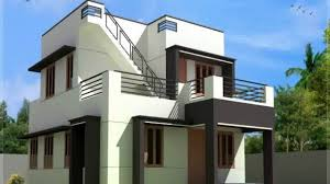100 Container Homes Cost To Build Shipping Container Homes Cost In India Shipping Container Homes Cost In India