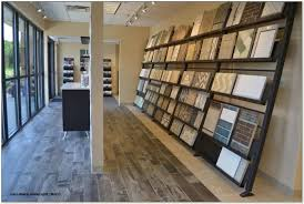 tile shop morse rd columbus ohio tiles home design inspiration