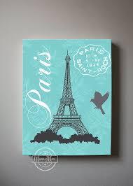 Paris Themed Bathroom Pinterest by Best 25 Paris Bedroom Decor Ideas On Pinterest Girls Paris