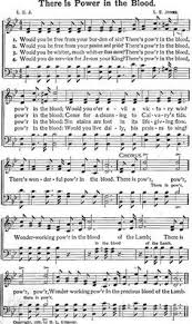 The Old Time Gospel Ministry Coloring Book MusicMusic MusicSheet