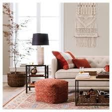 accent furniture living room target