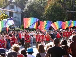Town Of Vienna Halloween Parade 2012 by Atlanta Pride Wikipedia