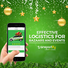 Effective Logistics For Bazaars And Events | Transportify – Blog Budget Rent A Car Wikipedia Uhaul Trucks Vs The Other Guys Youtube Renting Made Easy For Owner Operators With Sci Truck Hire Discounts Rental Coupons Enterprise Moving Cargo Van And Pickup Avis Budget Hlwd Fl On Twitter Great Deals 26ft Supplemental Benefits Special Publication By Mature Americans Issuu Julie Olah Rentals Trucks Pickups Cargo Vans Review Video