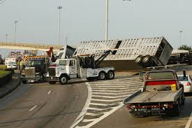 Update: I-10 Westbound Near Wallace Tunnel Cleared Of Overturned ... Get Cozy Vintage Mobile Bars Gmc Savana Cargo G3500 Extended In Alabama For Sale Used Cars On Food Truck Private Events Dos Gringos Mexican Kitchen Aerial Rentals And Leases Kwipped Budget Rental Reviews Capps And Van Al Asher Sons 5301 Valley Blvd El Sereno Los Generators Taylor Power Systems Mobi Munch Inc Cheapest Best 2018 Articulated Dump