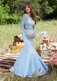prom dress stores in syracuse ny vosoi com