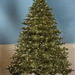 Artificial Christmas Tree Stand Walmart by Decorations Artificial Christmas Tree Stand Walmart Pre Lit