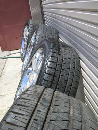 Pros And Cons Of Buying Used Tires | Rims For Sale West Palm Wheels And Tires What Plus Sizing Is It Does To Your Car Default Category Used Oem Factory 18 Truck Wheel Rims Tires 1 Set Qatar Living Volvo 400serie Rims Lm Without 440002 Used 400 Series Diesel 22 Niche Verona New Aftermarket For Medium Heavy Duty Trucks Michigan Auto Wheel Tire Quality Original Chrome Factory F7239f4827c76c9673b86a_1474bb11aa6017b210e38f359aec1jpeg 20 Vossen Vvs078 195 Direct Fit Alcoa Rimstires 05 08 F350 Dually Offshoreonlycom