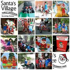 Coupons For Santas Village Illinois - Nascar Speedpark ... Santas Village Azoosment Park Admission Reg 27 Travelzoo Hatton Coupons For Santas Village Acebridge Map How To Get Tickets 10 Press Enterprise Natural Balance Coupon Code Any Promo Codes Hayneedle Victoria Secret Free Shipping Walmart Gator One Card Discounts Ice Sheffield Discount Vouchers Flex Seal Whole Food Holiday Amusement Ticket Merrystockings Promo Codes Discount Coupon Mapleside Farms Dodds Hillcrest Orchard Deals 20 Old Smartsource Coupons Super Buffet